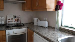Bicos Beach Apartments AL by Albufeira Rental, Apartmanok  Albufeira - big - 59