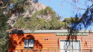 Lysaght Lodge, Case vacanze  Coles Bay - big - 3