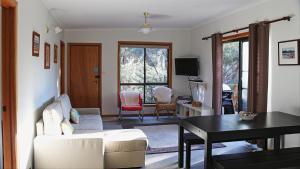 Lysaght Lodge, Case vacanze  Coles Bay - big - 11