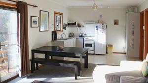 Lysaght Lodge, Case vacanze  Coles Bay - big - 12