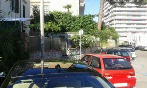 Apartment Opatija Lavanda, Appartamenti  Opatija (Abbazia) - big - 15