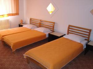 Hotel Park Livno, Hotels  Livno - big - 20