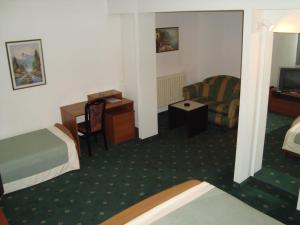 Hotel Park Livno, Hotels  Livno - big - 6