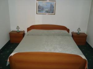 Hotel Park Livno, Hotels  Livno - big - 7