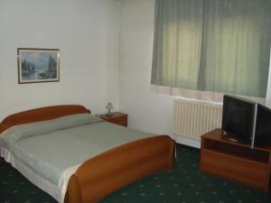 Hotel Park Livno, Hotels  Livno - big - 8