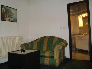 Hotel Park Livno, Hotels  Livno - big - 9