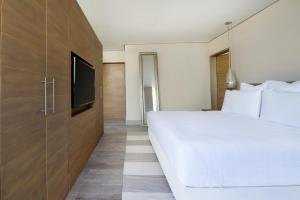 Live Aqua Boutique Resort Playa del Carmen (14 of 32)