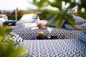 Live Aqua Boutique Resort Playa del Carmen (15 of 32)