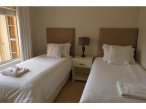Glyndale Sands 302, Apartmanok  Uvongo Beach - big - 1