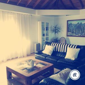 Apartamentos Farragú - Laguna, Апартаменты  Лос-Льянос-де-Аридан - big - 78