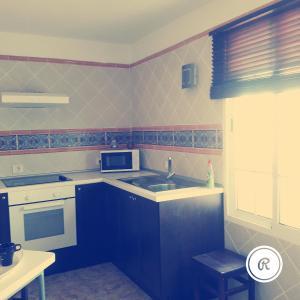 Apartamentos Farragú - Laguna, Апартаменты  Лос-Льянос-де-Аридан - big - 79