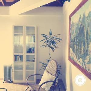 Apartamentos Farragú - Laguna, Апартаменты  Лос-Льянос-де-Аридан - big - 83