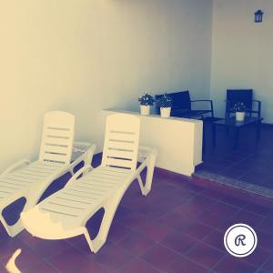 Apartamentos Farragú - Laguna, Апартаменты  Лос-Льянос-де-Аридан - big - 91