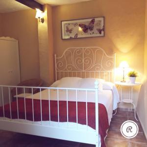 Apartamentos Farragú - Laguna, Апартаменты  Лос-Льянос-де-Аридан - big - 53