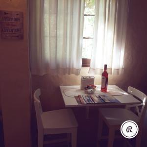 Apartamentos Farragú - Laguna, Апартаменты  Лос-Льянос-де-Аридан - big - 93