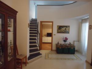 Casa delle Aci - AbcAlberghi.com