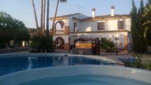 Mariposa Libre.  Foto 15