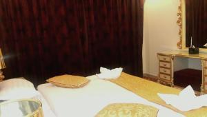 Rose Garden Hotel, Hotel  Riyad - big - 47