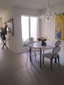 Doral Luxury Vacation Home
