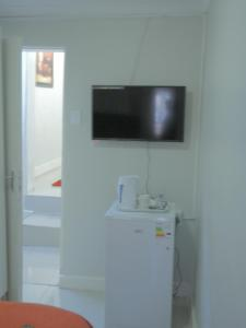 Budget Eenpersoonskamer