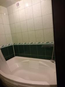 Apartment on Xudu Məmmədov 36, Ferienwohnungen  Baku - big - 7