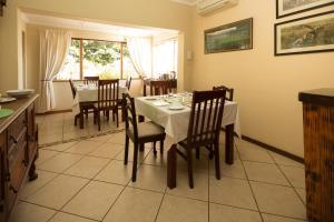 Home From Home B&B, Panziók  Pietermaritzburg - big - 47