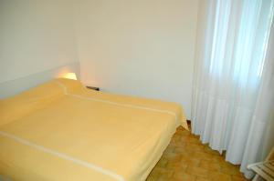 Residence Schubert, Appartamenti  Lignano Sabbiadoro - big - 5