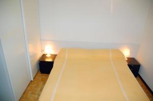 Residence Schubert, Apartmány  Lignano Sabbiadoro - big - 16