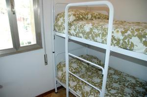 Residence Schubert, Apartmány  Lignano Sabbiadoro - big - 15