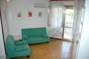 Residence Schubert, Appartamenti  Lignano Sabbiadoro - big - 14