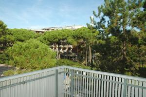 Residence Schubert, Apartmány  Lignano Sabbiadoro - big - 2