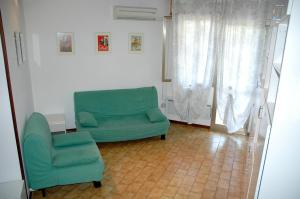 Residence Schubert, Appartamenti  Lignano Sabbiadoro - big - 10