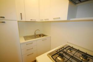 Residence Schubert, Appartamenti  Lignano Sabbiadoro - big - 6