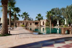 Hotel Dar Zitoune (1 of 55)