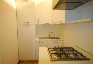Residence Schubert, Appartamenti  Lignano Sabbiadoro - big - 7