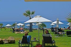 Amphora Hotel & Suites (4 of 43)