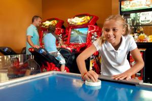 Floridays Resort Orlando (14 of 31)