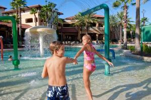 Floridays Resort Orlando (4 of 31)