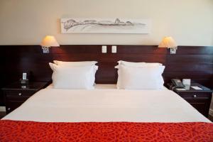 Sol Ipanema Hotel (24 of 45)
