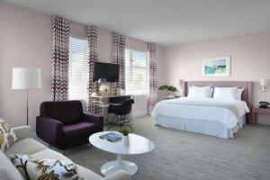 Astor South Beach Hotel (Miami Beach)