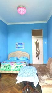 Karinitas Family Hostel
