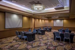 DoubleTree by Hilton Biltmore/Asheville, Hotels  Asheville - big - 68
