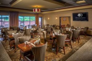 DoubleTree by Hilton Biltmore/Asheville, Hotels  Asheville - big - 22
