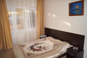 Skala Hotel, Üdülőtelepek  Anapa - big - 25