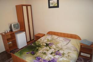 Skala Hotel, Üdülőtelepek  Anapa - big - 24