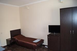 Skala Hotel, Üdülőtelepek  Anapa - big - 18