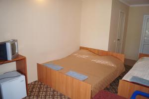 Skala Hotel, Üdülőtelepek  Anapa - big - 13