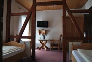 Hotel und Restaurant Glück Auf, Hotels  Bad Grund - big - 2