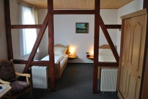 Hotel und Restaurant Glück Auf, Hotels  Bad Grund - big - 26