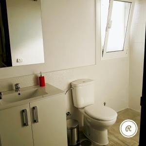 Apartamentos Farragú - Laguna, Апартаменты  Лос-Льянос-де-Аридан - big - 101